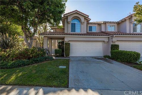 Photo of 4 Bob White Lane #IN, Aliso Viejo, CA 92656 (MLS # LG21005450)
