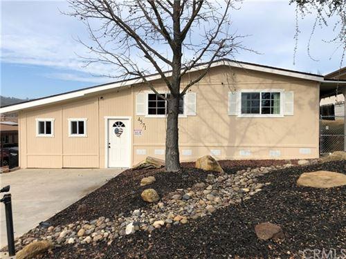 Photo of 4571 Windward Way, Paso Robles, CA 93446 (MLS # NS19156450)
