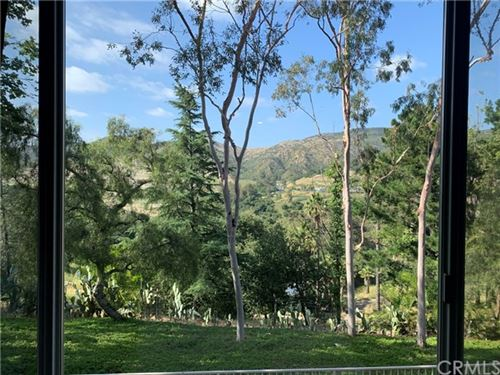 Photo of 18902 Canyon Summit, Lake Forest, CA 92679 (MLS # OC20094450)
