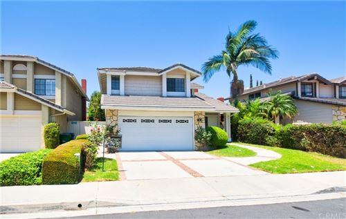 Tiny photo for 5 Waynesboro, Irvine, CA 92620 (MLS # OC21160450)