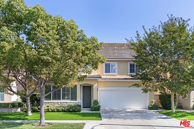Photo of 34 Pembroke, Irvine, CA 92618 (MLS # 20614450)