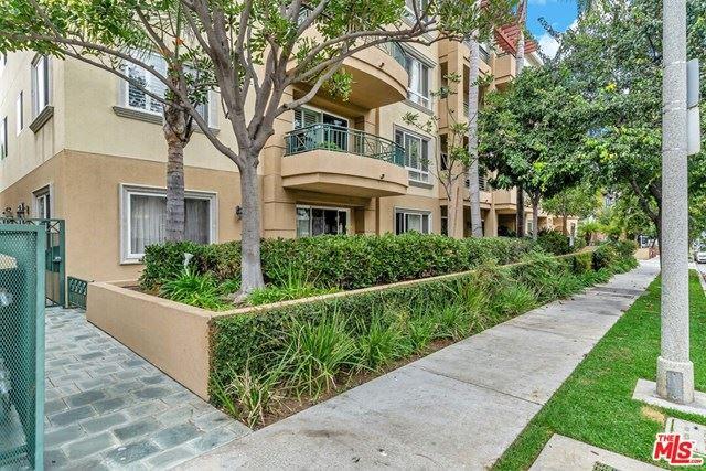 2230 S Bentley Avenue #PH5, Los Angeles, CA 90064 - MLS#: 20654450