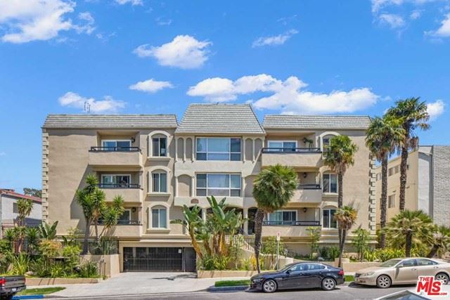 11646 Chenault Street #24, Los Angeles, CA 90049 - MLS#: 21758450
