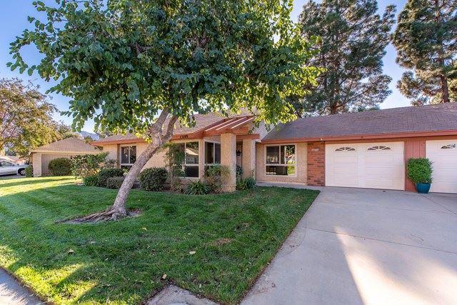 Photo of 15109 Village 15, Camarillo, CA 93012 (MLS # 221000450)