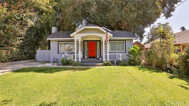 1092 N Catalina Avenue, Pasadena, CA 91104 - MLS#: BB20198450