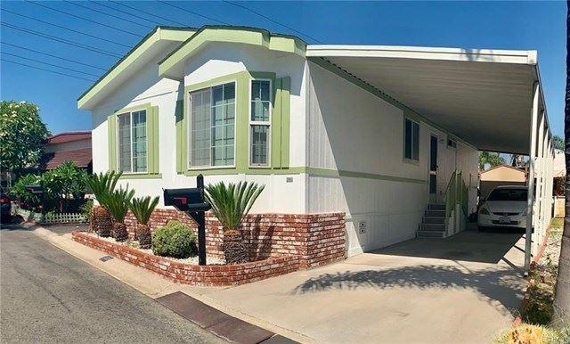 10001 W Frontage #193, South Gate, CA 90280 - MLS#: DW20217450