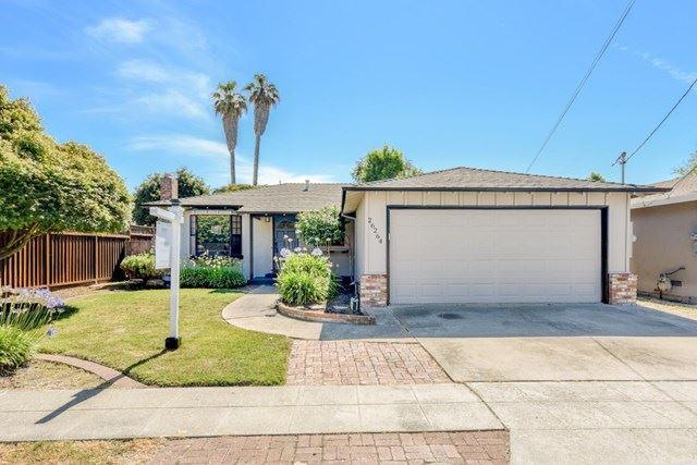 26264 Dodge Avenue, Hayward, CA 94545 - #: ML81797450