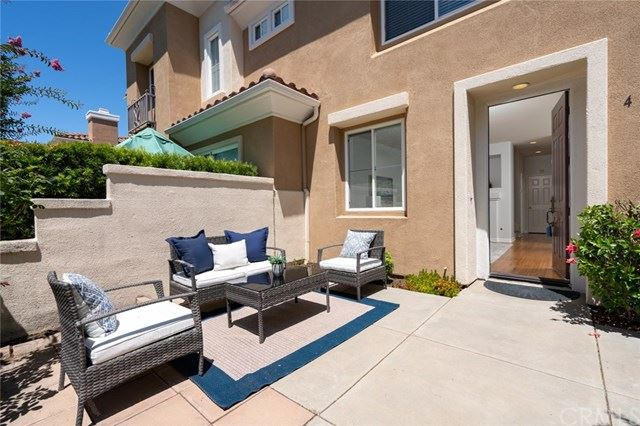 4 Via Vicini, Rancho Santa Margarita, CA 92688 - MLS#: PW20079450