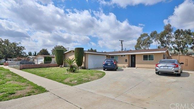 13281 Clinton Street, Garden Grove, CA 92843 - #: PW21053450