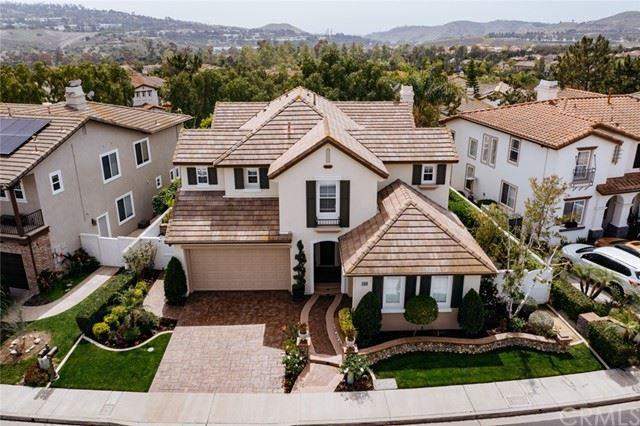 308 Via Promesa, San Clemente, CA 92673 - MLS#: PW21076450