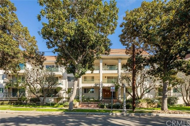 420 S Madison Avenue #110, Pasadena, CA 91101 - #: SB20258450
