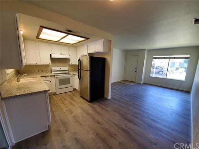 1106 W 8th Avenue #14, Chico, CA 95926 - MLS#: SN21141450