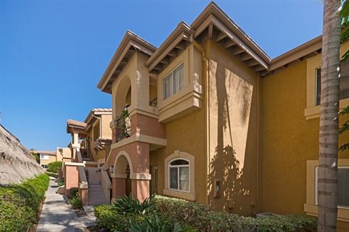 Photo of 30902 Clubhouse Dr #4B, Laguna Niguel, CA 92677 (MLS # 200048451)