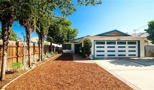 Photo of 8056 Hellman Avenue, Rosemead, CA 91770 (MLS # 540451)