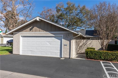 Photo of 25351 Gemini Lane, Lake Forest, CA 92630 (MLS # OC20015451)