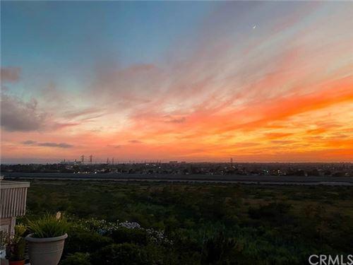 Photo of 2243 Pacific Avenue #B102, Costa Mesa, CA 92627 (MLS # OC20130451)
