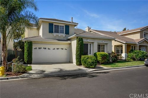 Photo of 307 Sara Jane Lane, Placentia, CA 92870 (MLS # PW19240451)