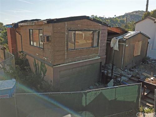 Photo of 3916 Glenridge Drive, Sherman Oaks, CA 91423 (MLS # PW20241451)