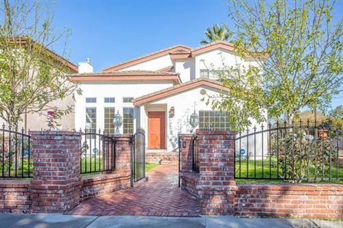 Photo of 14703 Valleyheart Drive, Sherman Oaks, CA 91403 (MLS # SR20243451)