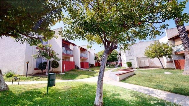 23617 Golden Springs Drive #3K, Diamond Bar, CA 91765 - MLS#: CV21103451