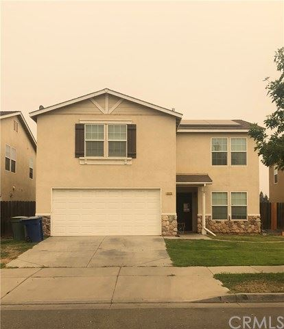 3820 Solstice Avenue, Merced, CA 95348 - #: MC20186451