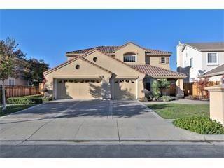 5743 Capilano Drive, San Jose, CA 95138 - #: ML81840451