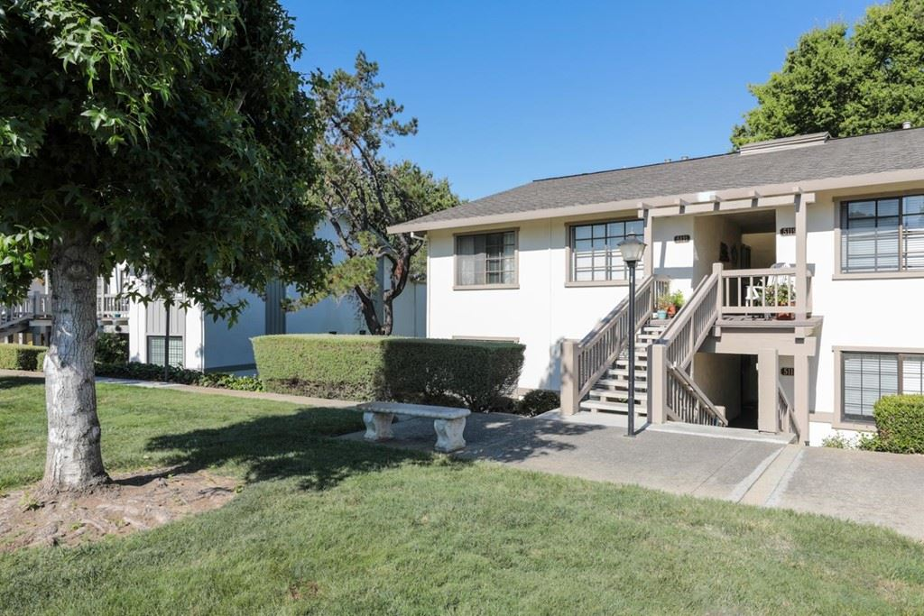 5120 Cribari Place, San Jose, CA 95135 - #: ML81853451