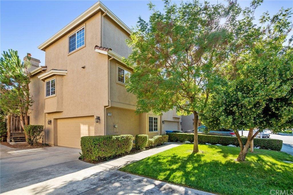 16765 San Luis Way, Morgan Hill, CA 95037 - MLS#: ND21221451