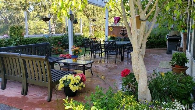2 Kara Court, Aliso Viejo, CA 92656 - MLS#: OC20113451