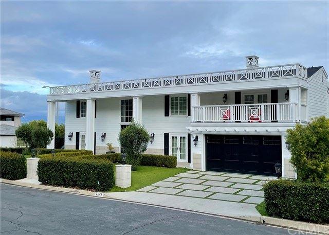 3546 Terrace View Drive, Encino, CA 91436 - MLS#: OC21049451