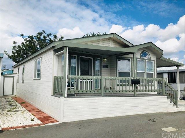 6231 Emerald Cove #159, Long Beach, CA 90803 - MLS#: PW20098451