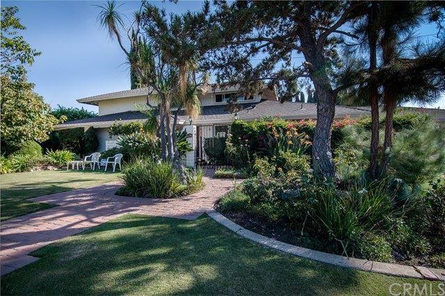 3106 E Hillcrest Avenue, Orange, CA 92867 - MLS#: PW20213451
