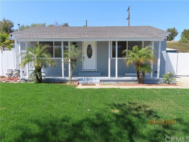 923 E 118 Street, Los Angeles, CA 90059 - #: SB21093451