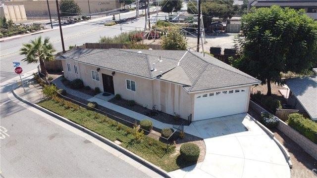 610 Armstead Street, Glendora, CA 91740 - MLS#: TR20209451