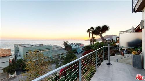Photo of 25423 Malibu Road, Malibu, CA 90265 (MLS # 21694452)