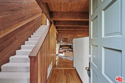 Tiny photo for 25600 Isle Of View Place, Calabasas, CA 91302 (MLS # 21697452)