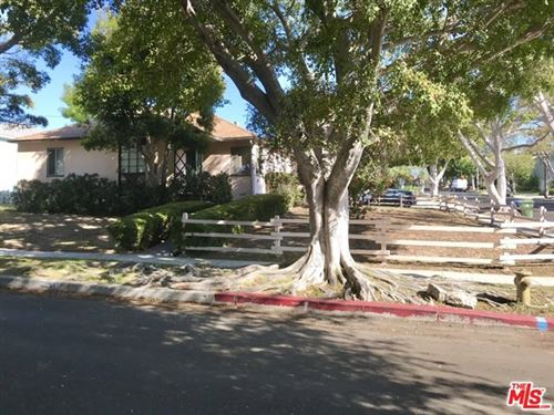 Photo of 12232 Malone Street, Los Angeles, CA 90066 (MLS # 21730452)
