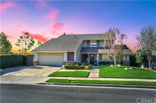 Photo of 33091 Daniel Drive, Dana Point, CA 92629 (MLS # LG21006452)