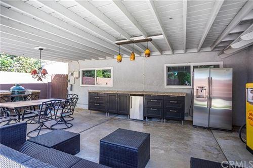 Photo of 8382 Friesland Drive, Huntington Beach, CA 92647 (MLS # OC20143452)