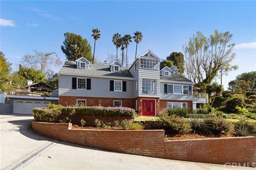 Photo of 13112 Saint Marks Drive, Santa Ana, CA 92705 (MLS # OC21011452)