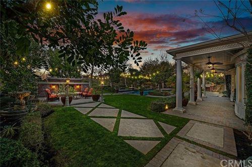 Tiny photo for 7 Ladbrook, Coto de Caza, CA 92679 (MLS # OC21043452)