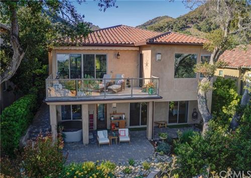 Photo of 2945 Club Moss Lane, Avila Beach, CA 93424 (MLS # SC21098452)