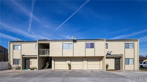 Photo of 1915 Beechwood Drive, Paso Robles, CA 93446 (MLS # SP19192452)