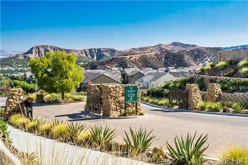 Tiny photo for 25171 Cypress Bluff Drive, Canyon Country, CA 91387 (MLS # SR20197452)