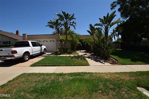 Photo of 1548 Cranbrook Street, Camarillo, CA 93010 (MLS # V1-7452)