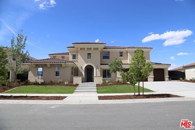 11912 Gazebo Court, Bakersfield, CA 93306 - MLS#: 20584452