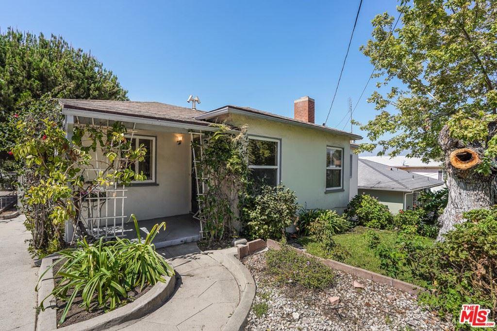 Photo of 1285 Boynton Street, Glendale, CA 91205 (MLS # 21785452)