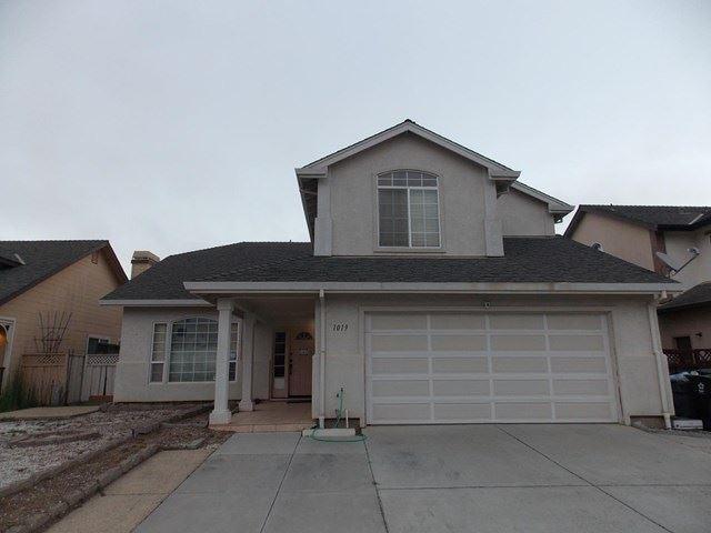 1019 Crestview Street, Salinas, CA 93906 - #: ML81816452