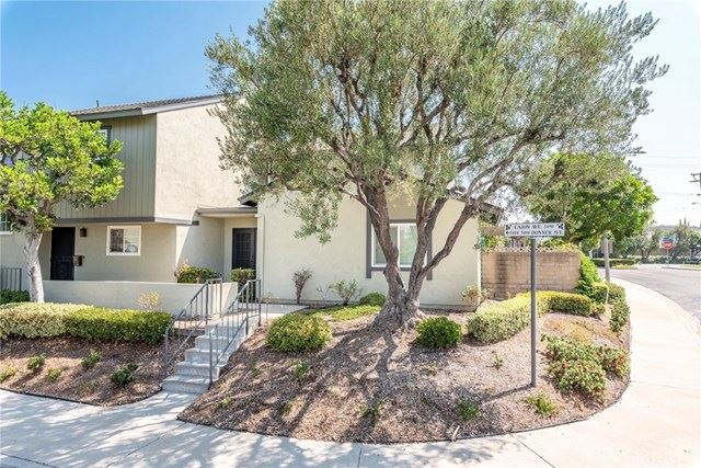 5490 Cajon Avenue, Buena Park, CA 90621 - MLS#: OC20174452