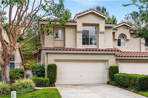 Photo of 10 Pinyon Jay Lane, Aliso Viejo, CA 92656 (MLS # LG21178453)
